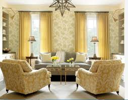 bow window curtain rods home design ideas gigforest net business living room curtains design ideas 2016 small design ideas living room curtains design ideas 2016 yet another classic styled room with the pattern