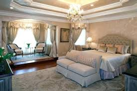 beautiful master bedroom votestable info wp content uploads 2018 04 traditi