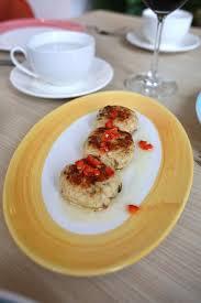 cuisine des 馥s 80 甜魔媽媽新天地 all about hong kong