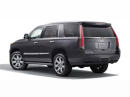 price of a 2015 cadillac escalade cadillac escalade sport utility models price specs reviews
