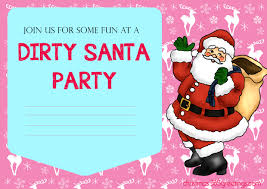 Invitation Card For Christmas Christmas Party Invitation Ideas Christmas Celebrations