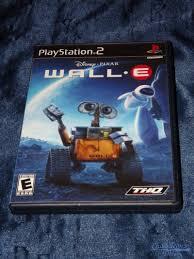 chameleon u0027s den u003d playstation 2 game wall