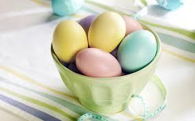 pastel easter eggs 762758 walldevil