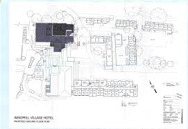 hotels floor plans coventry city council planning application details