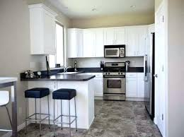 townhouse designs small townhouse design townhouse kitchen design building cabinet