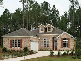 house plans with garage on side garage house plans home plans