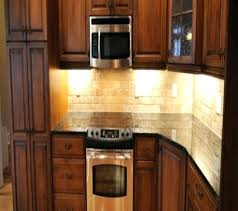 kitchen cabinets in orl and o fl large size of cabinets decor
