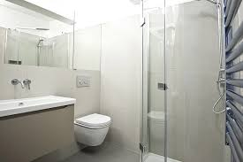 Small Bathroom Large Tiles Best 20 Small Bathrooms Ideas On Pinterest Small Master Stunning