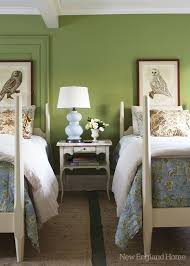 Green Color Schemes For Bedrooms - 95 best color images on pinterest wall colors bathroom ideas