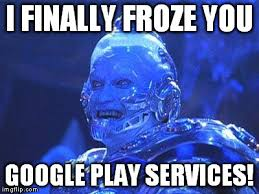 Mr Freeze Meme - mr freeze memes imgflip