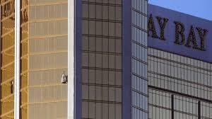 las vegas shooting hotel security a concern expert says mandalay