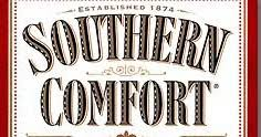 Southern Comfort Slogan The Chuck Cowdery Blog What Is Southern Comfort Anyway