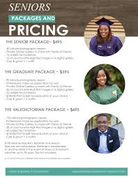 pricing packages gtp 2016