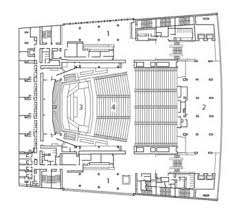 royal festival hall floor plan 57 best plans images on pinterest architectural drawings