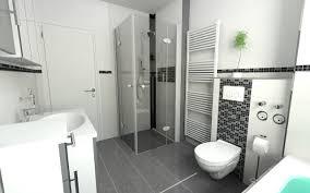 badezimmer bilder gerd nolte heizung sanitär
