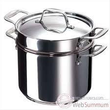 batterie de cuisine beka casserole dans batterie de cuisine sur summum loisirs