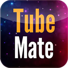 tubemate downloader android free tubemate for android the best application for mobile phone