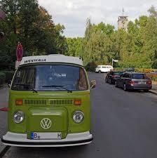 volkswagen van background file berlin hewaldstrasse vw bus 03 10 2011 14 10 50 jpg