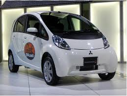 chery u0027s i10 fighter here wheels24 electric cars and hybrid