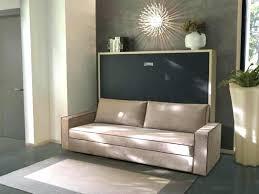 lit escamotable canapé occasion armoire lit escamotable avec canape armoire lit escamotable canapac