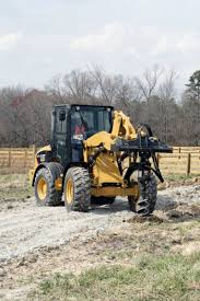 908h2 compact wheel loader butler machinery