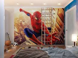 bedroom winning guy ideas cool for teenage guys cool bedrooms for