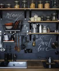 Idee Rangement Cuisine Gain De Place Dans La Cuisine Découvrez 68 Astuces Et Idées De