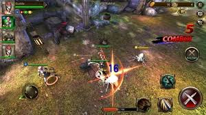 best mmorpg for android 10 amazing mmo for android