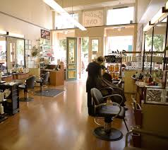 old fashinoned hairdressers and there salon potos don t ignore these essential hair salon resources bplans