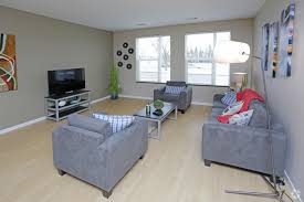the boden rentals grand forks nd apartments com