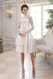 mariage chetre tenue robe de mariage pas chère mademoiselle amour printemps été 2014