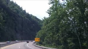 Tennessee mountains images Driving through the mountains and hills of tennessee jpg