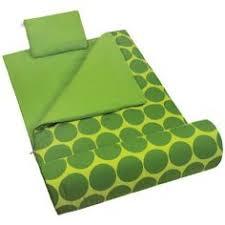 amazon black friday sleeping bag tenergy centura aaa low self discharge lsd nimh rechargeable