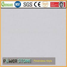 bureau veritas dijon greystone greystone suppliers and manufacturers at alibaba com