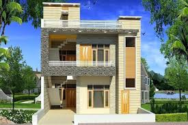 home design exterior app home exterior design tool protechnonews info