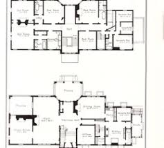 floor layout free free warehouse layout software 2d floor plans roomsketcher