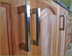 Kitchen Cabinet Door Refacing Refacing Kitchen Cabinet Doors