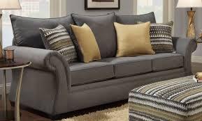 livingroom packages living room full living room sets charm living room furniture