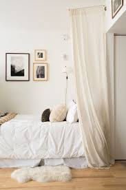What Is A Studio Apartment 2214 Best Bedrooms Images On Pinterest