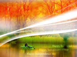 Th Flag Desktop Happy Independence Day Nature Flag Th With Special Pics Of