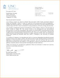 clerkship application cover letter cover letter research internship images cover letter ideas