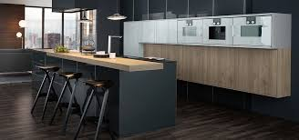 kitchen bar stool ideas 4 bar stool ideas for the designer kitchen ktchn mag