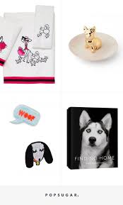 8 best pet gifts for christmas images on pinterest pet gifts