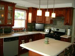 factory kitchen cabinets kitchen factory outlet kitchen cabinets prefab cabinets houston