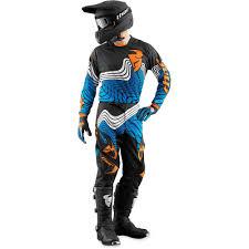 thor motocross jerseys thor phase s5s motocross jersey topo blue orange 2015 mxweiss