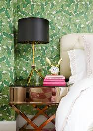 80 ways decorate a small bedroom shutterfly