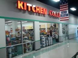 kitchen collection outlet coupon kitchen collection outlet kitchen collection kitchen collection