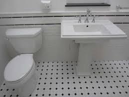 subway tile designs for bathrooms bathroom bathroom subway tile designs design with subway tiles