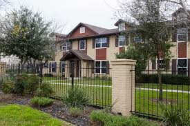 Floor Plans Gardens Of Denton Apartment Affordable Housing Communities Prospera Housing Community Services