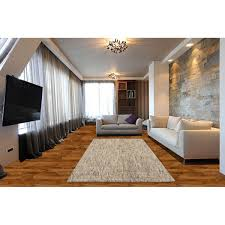 Modern Rugs Perth Order Wool Rugs Modern Designer Rugs In Vogue